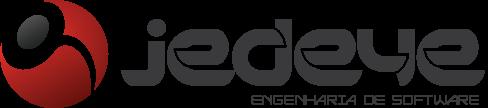 JEDEYE Logo