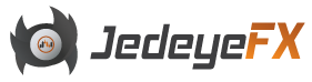 JedeyeFX